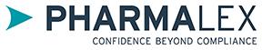 PharmaLex logo