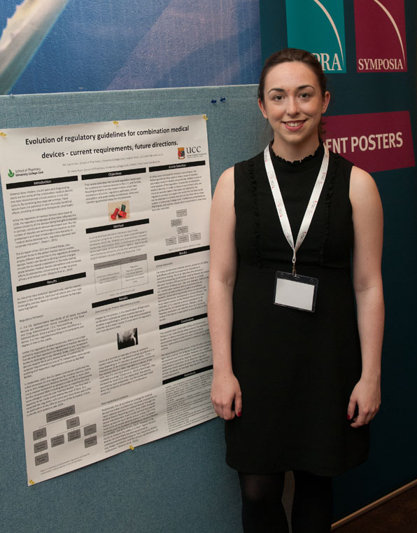 Student poster competition image