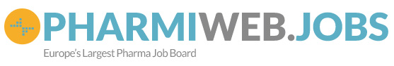 Pharmiweb logo