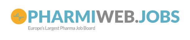 PharmiWeb.Jobs logo